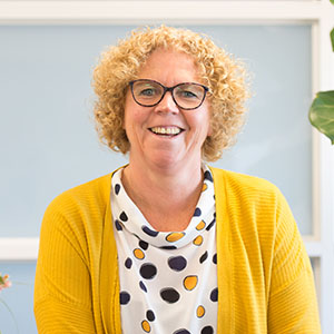 Monique van der Meijs - Van den Akker Accountancy